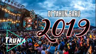 Download lagu DJ Tahun Baru 2019 Paling Enak Sedunia DJ Tahun Baru 2019 Paling Enak Sedunia Funky Music MP3