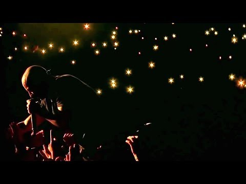 Linkin Park - One More Light (zwieR.Z. Remix) Stripped Version