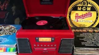 Cliff Richard - Gee Whiz it
