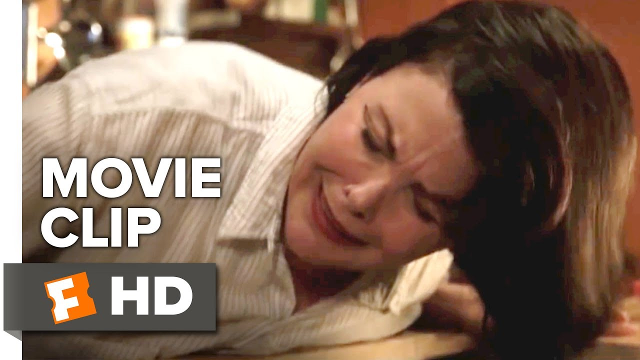 Download Wish Upon Movie Clip - Mrs. DeLuca (2017)   Movieclips Coming Soon