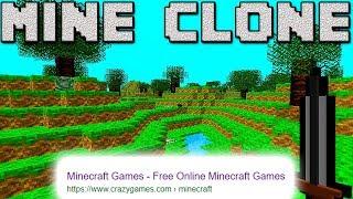 So I Found FAKE Minecraft Games..