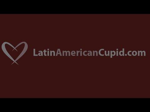 Latin personals