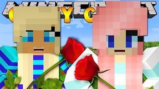 Minecraft Crazy Craft 3.0 : LITTLELIZARD WANTS A GIRLFRIEND #19