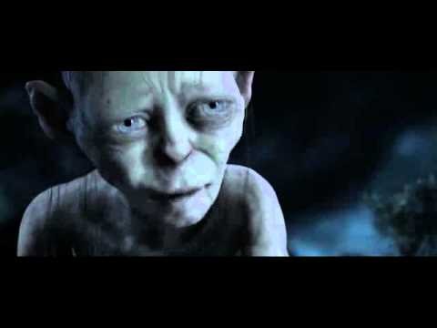 Голый, Зайка моя, Молилась ли ты на ночь, Дездемона.. (Goblin)
