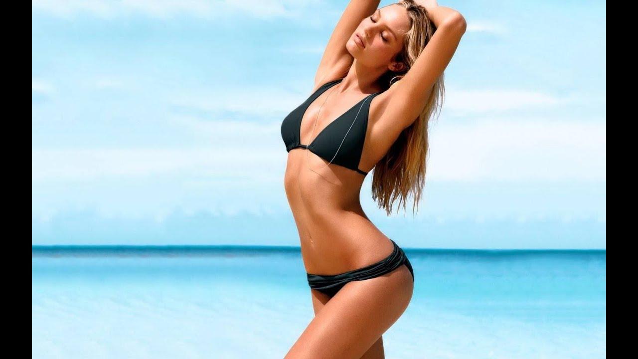 как можно похудеть быстро без диет видео