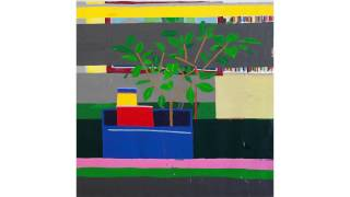 Guy Yanai at Gordon Gallery