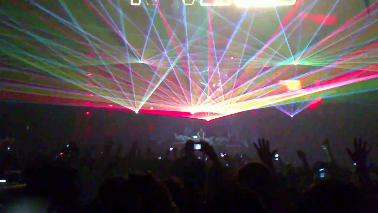 reverze 2011 call of the visionary