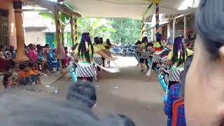 Video kuda kepang somawangi(2) download MP3, 3GP, MP4, WEBM, AVI, FLV Agustus 2018