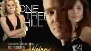 One Tree Hill Season 3  Promo