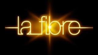 Fibre Optique Orange 1Gbit - Speedtest et Test Telechargement