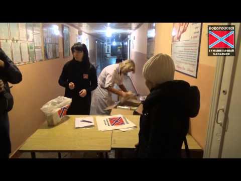 православные общины россии лечение алкоголизма стационар