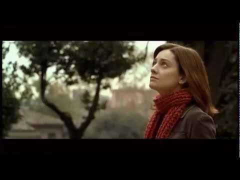 Göksel - Yalnız Kuş - Bende bi aşk var (Özel klip) HD