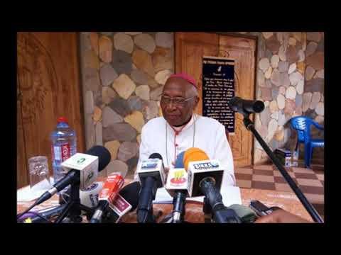 Emission Taxi Presse du 15 Fevrier 2018 Radio Taxi Fm Togo