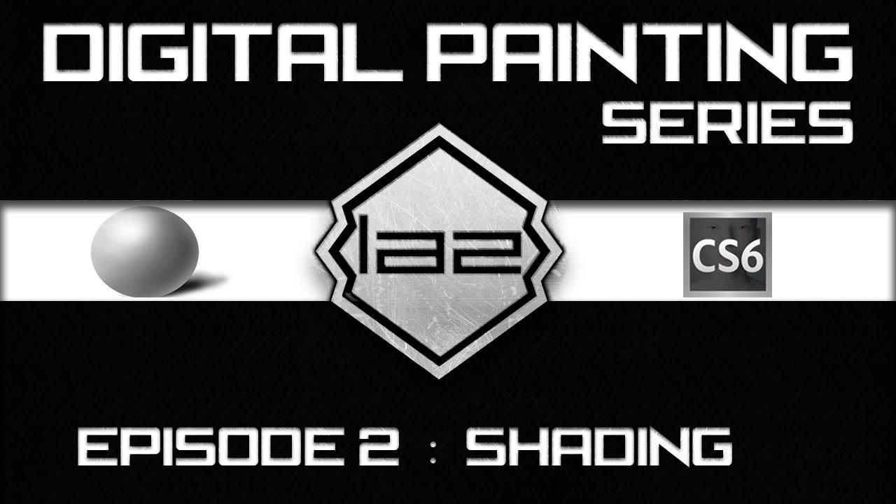 Digital Painting For The Complete Beginner 2 Piktochart Visual Editor