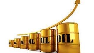 الموقع الذي جعل كبار المستثمرين يعشقه بجنون يتابع اسعار النفط مباشر اول بأول بشكل لا يصدق شاهد بنفسك