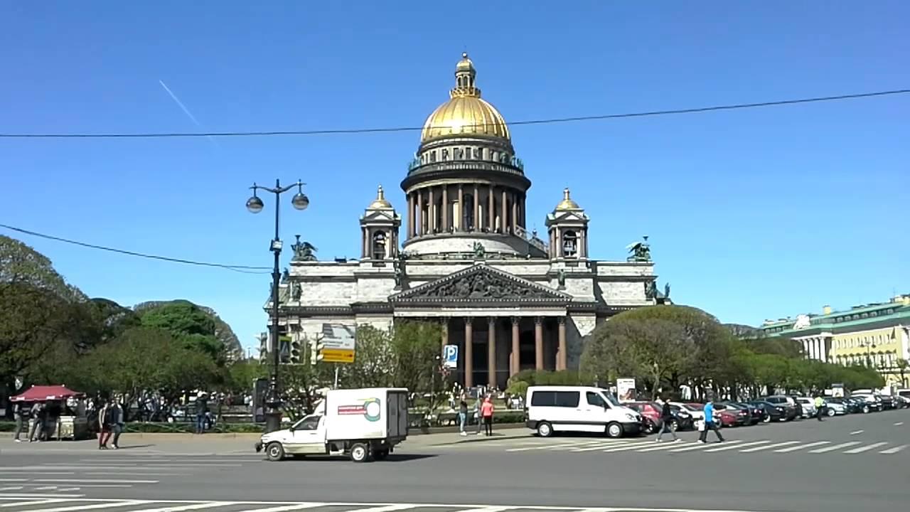 Пешеходная Компания Петербург с Двухсторонним Туром   туристическая фирма путешествие по петербургу