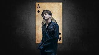 ACE [BTS_JUNGKOOK FF] _TEASER_