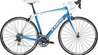 Trek 1.2 Road Bike for Beginners