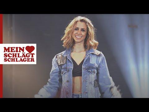Vanessa Mai - Ich sterb für dich