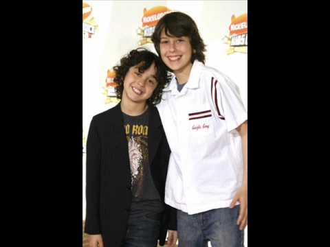 Naked brothers band yes we can music video
