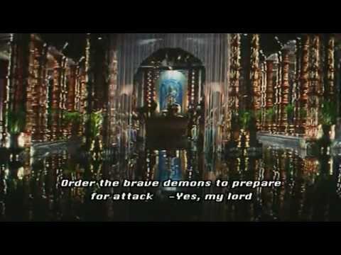 Download Ramayana Part 9
