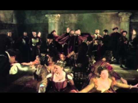 Otello   1  Urbano Barberini Movie 1986 HD