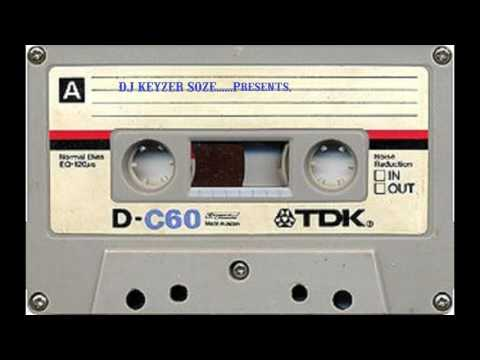 Oldschool Remember Techno/Trance Classics  Mix 1990's