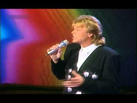Klaus Densow  Wir sind doch alle keine Engel 1992