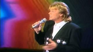 Klaus Densow - Wir sind doch alle keine Engel 1992