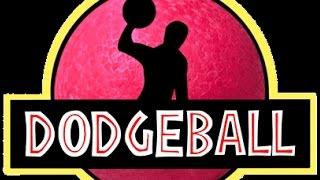 Dodgeball 2015 - Windber