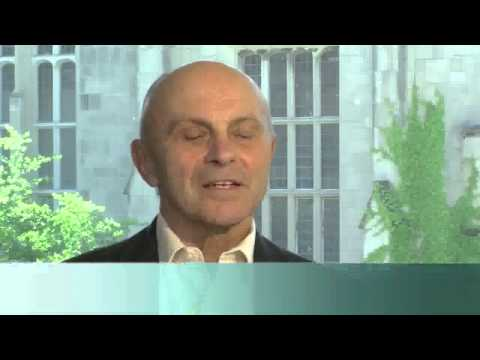 Eugene Fama   Why Small Caps and Value Stocks Outperform -  ClientInsights