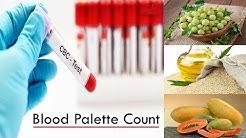 hqdefault - Platelet Abnormalities In Diabetes Mellitus
