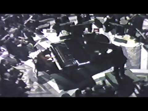 Gloria Croce  Monasterio Concierto Para Piano