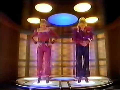 Star Trek   William Shatner  James Doohan   British Commercial Funny   6