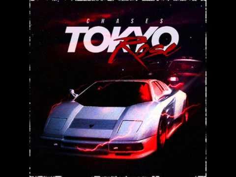 Tokyo Rose - Hot Pursuit