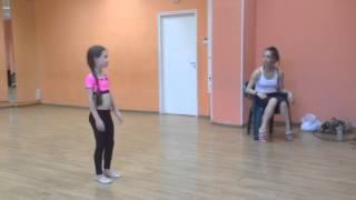 Танец живота, Попова Ирина, урок с Машей. Popova Irina, bel(, 2014-07-17T20:36:32.000Z)