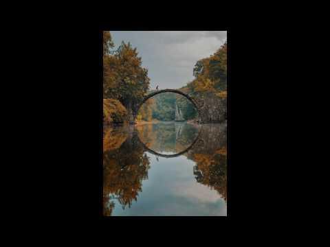 Vieuxtemps - Capriccio per viola  - Tamestit