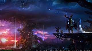 Legendary Epic Music - Forever Be The Clockwork Tree