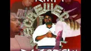 Download DJ Screw-Southside Roll On Choppaz Big Moe, Fat Pat Mp3 and Videos