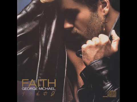 George Michael - Kissing Fool Original Special Extended