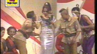 Video WAYANG KULIT KI JOKO EDAN - INDOSIAR 2001 (03) TAMAT download MP3, 3GP, MP4, WEBM, AVI, FLV November 2018