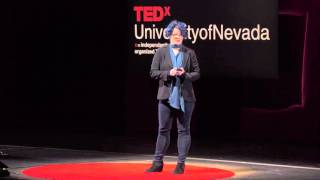 Download Video Confidence and joy are the keys to a great sex life | Emily Nagoski | TEDxUniversityofNevada MP3 3GP MP4