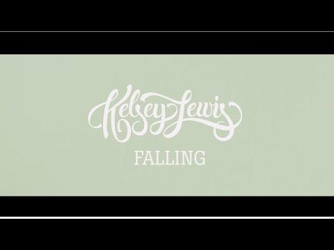 Falling  Kelsey Lewis  ONETAKE MUSIC VIDEO
