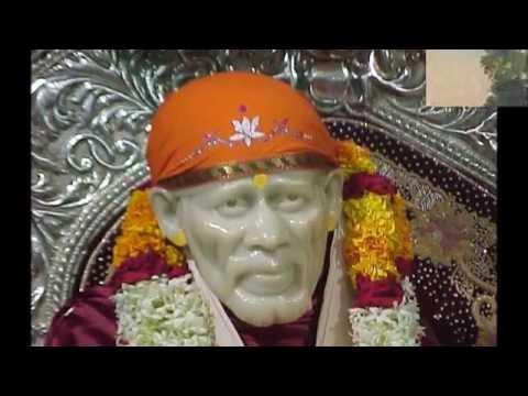 Shirdi sai baba chalisa in Telugu (shirdi vasa sai prabho)