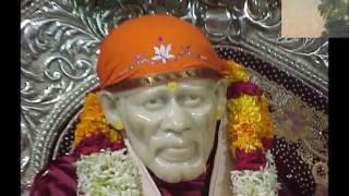 Shirdi Sai Baba Chalisa In Telugu Shirdi Vasa Sai Prabho