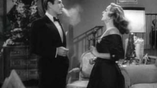 """Трейлер к фильму """"Всё о Еве"""" / """"All About Eve"""" (1950)"""