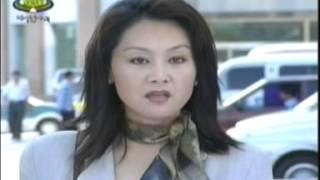 Tibetan Language film (  སྟེ་ཕྲག་མ་  ) Part 1