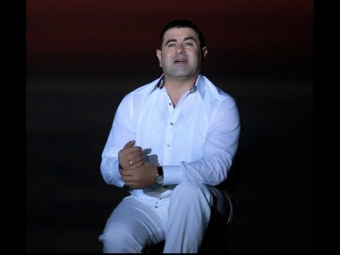 Tigran Asatryan - Yes Kez Sirum Em (I Love You) - New 2013 Official Video