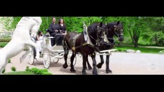 Meri Dua - Manny Grewal Ft. Status Brown ||  Simi Chahal || Official Teaser 2016