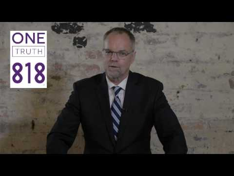 Why We Age Dr Bill Andrews Interview About Telomeres
